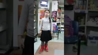 Девочка просит  учительницу 😂😂😂😂😂
