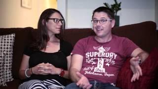 Vendor Testimonial - Shaun Stoker & Joshua Pyatigorsky - Newtown