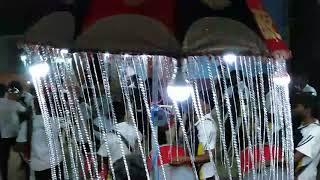 Lovely Tasha Gurup Ramgarh 7870927208 8651835705