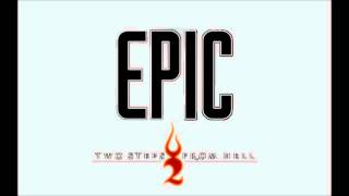 Two Steps From Hell - For The Win Dance Remix (HQ)