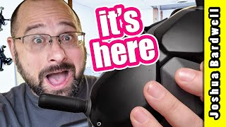 DJI FPV goggle V2 your top questions answered!