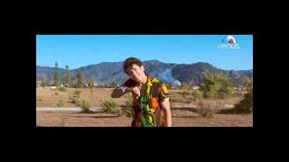 Jab Se Dekha Hai (Say Yes To Love) - YouTube