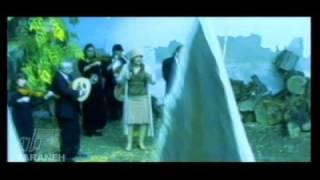 Baroon Music Video