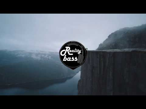 Benny Blanco - I Found You _ Nilda's Story (feat. Calvin Harris & Miguel) - Reality Bass