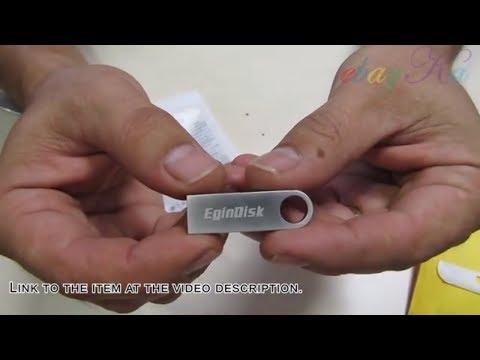 Custom Logo Pendrive 8GB 16GB 32GB Metal Usb Flash Drive Waterproof Disk On Key