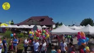 2. születésnapi Buffalo Market – Kézműves- és régiségvásár