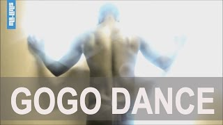 SEXY LATINO GOGO DANCE - Video Youtube