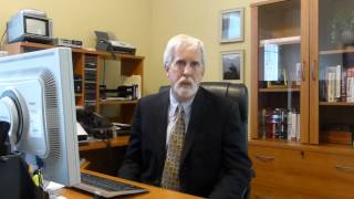 Market Conditions: Understanding the real estate market