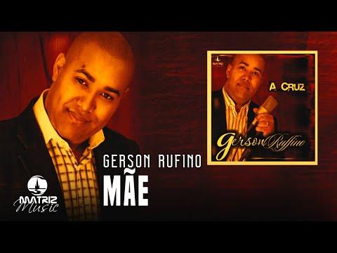 Baixar Música – Mãe Boia Fria – Gerson Rufino – Mp3