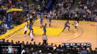 Stephen Curry Highlights - Gunz Come Out