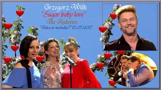 Sugar baby love G Wilk i Zesp JTM 15 05 2017