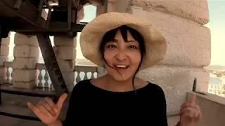 夫婦クロアチア旅行Vlog/부부의크로아티아여행!!