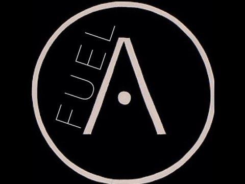 A X C I L L | Preview of NEW Single FUEL 2013