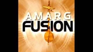 amarg fusion 2012