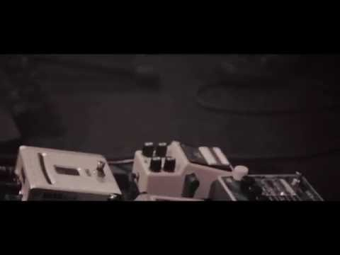 EYES FRONT NORTH - Catching Polaris B (Official Video)