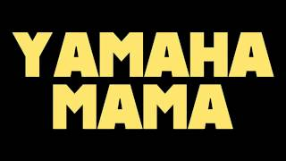 Drake - Yamaha Mama Ft. Chris Brown [LYRICS ON SCREEN] (NEW 2012)