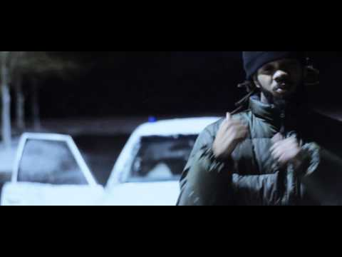 R.A.N OFFICIAL VIDEO by YOUNG DUBBZ