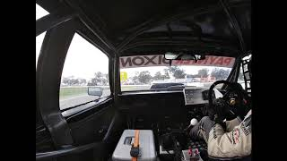 Multispares racing - Ən Populyar Videolar