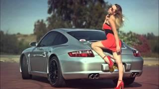 cars sounds