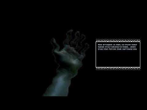 Hildegard Demo (Full Playthrough)