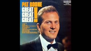 A Thousand Years - Pat Boone