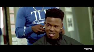 Nasty C   Blisters (official Music Video) 2019