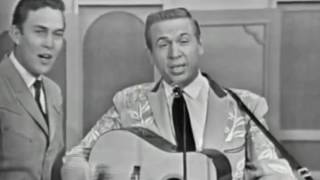 Buck Owens & The Buckaroos On the Jimmy Dean Show