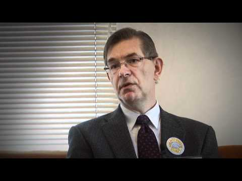 Malyshevoy przepis na sile