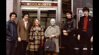 Buzzcocks Peel Session 1977