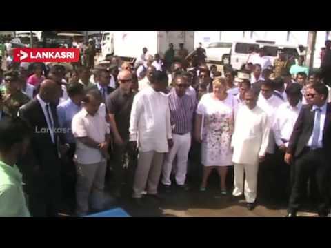 Norways-role-in-Sri-Lankas-development