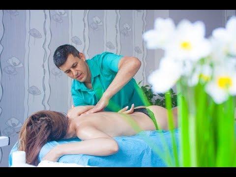 Лечение тазобедренных суставов прибором