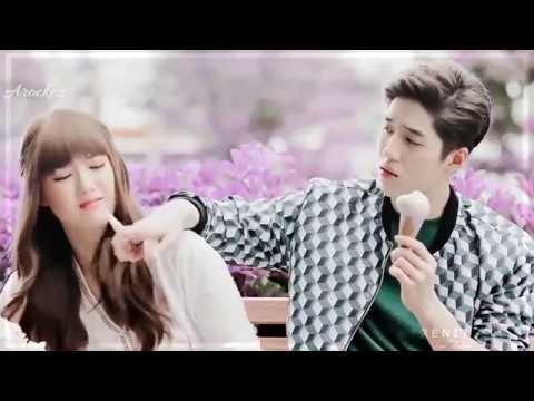 Hindi Song Korean Mix Video Hd Download - gaurani