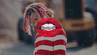 "Lil Pump - ""Back"" ft. Lil Yachty (Bass Boosted)"