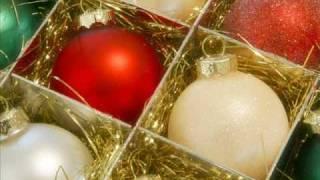 Christmas Carols - Jingle Bell Rock