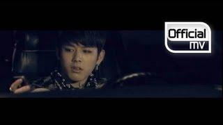 C-CLOWN(씨클라운) _ Far away...Young love(멀어질까봐) (Member Ver.) MV
