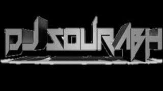 dj saurabh jabalpur - ฟรีวิดีโอออนไลน์ - ดูทีวีออนไลน์