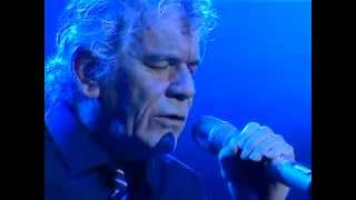 "Dan McCafferty ( NAZARETH ) "" Dream On "" 2010"