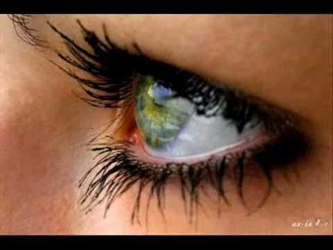 Стас Стрелец - Твои глаза