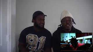 Kodak Black - Roll In Peace feat. XXXTentacion [Official Music Video] REACTION