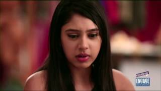 Kaisi Yeh Yaariaan Season 1: Full Episode 93