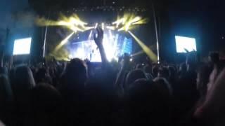 Avicii feat Adam Lambert & Nile Rodgers - Lay Me Down