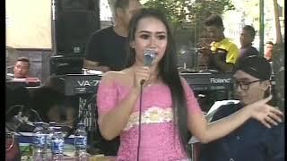 Areva Live Sukoharjo 2019