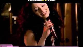 تحميل اغاني ديانا كاريزون اه بمزاجي MP3
