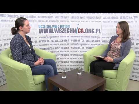 Leczenie choroby zwyrodnieniowej dysku kręgosłupa szyjnego w Jekaterynburgu