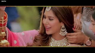 Pappleen Diljit Dosanjh Punjabi Video Song Download Mr jatt jatt fm   YouTube