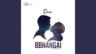Bbnangai