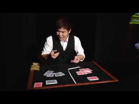 eric-chien-wins-2018-world-championships-of-magic-with-this-mind-blowing-