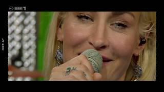 "Russkaja Feat. Sarah Connor ""Vincent"""