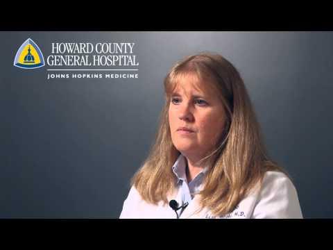 Gastric cancer histopathology