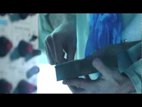 Benny Benassi ft. Gary Go - Cinema (Skrillex Remix) (Official Video)